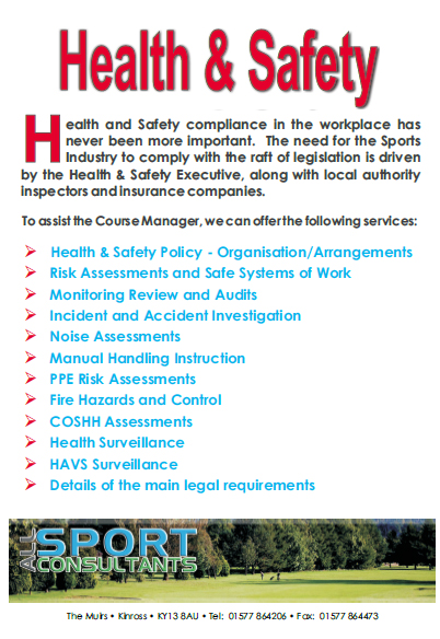 ASC - H&S Flyer Image copy