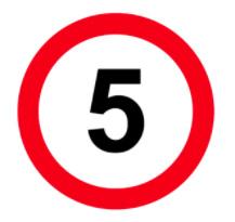 5 mph roundel copy