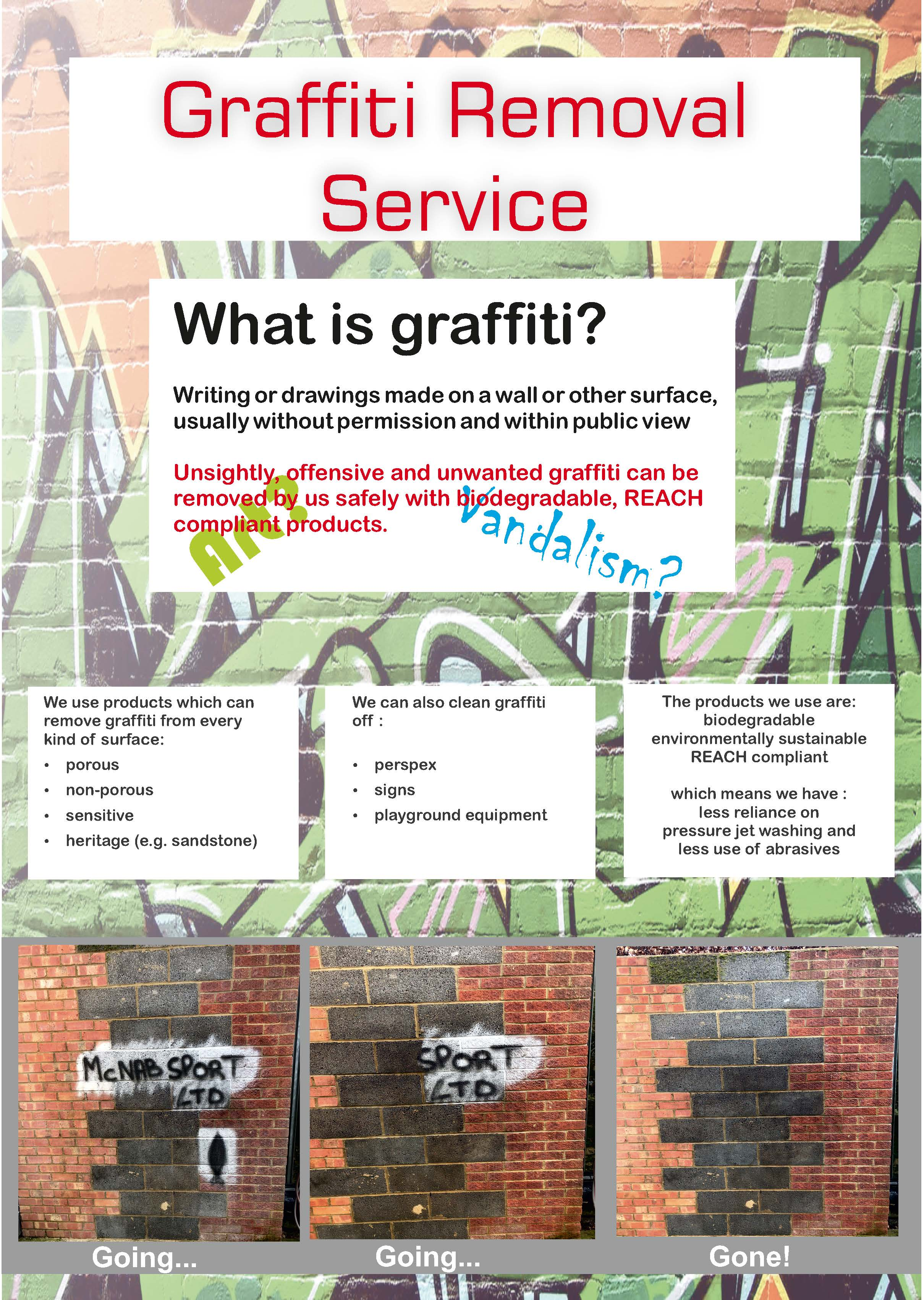 Graffiti Removal #2_Page_1