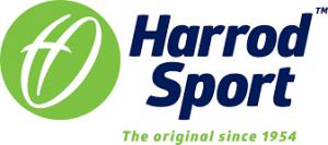 Harrod Sport logo