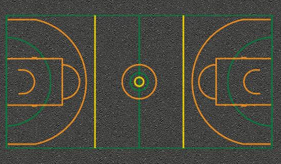 Landscape - Multi-Court-5-basketball-Football_-Netball