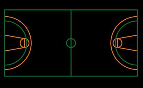 Landscape - multi-court-1-football-basketball-product-0