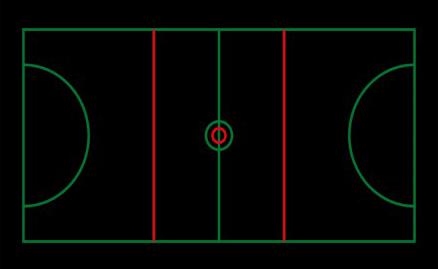 Landscape - multi-court-2-football-netball-product-0