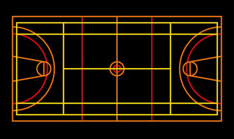 Landscape - multi-court-3-netball-basketball-tennis-product-0