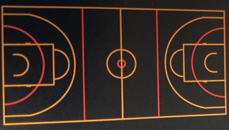 Landscape - multi-court-7-netball-basketball