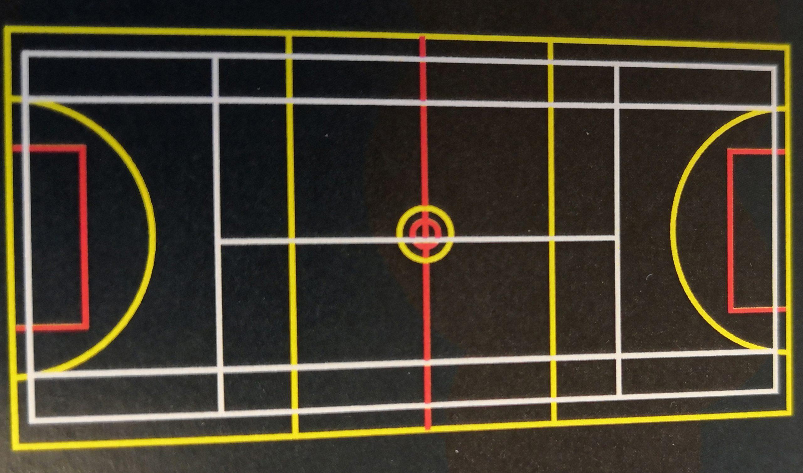 Landscape - multi-court-8-ntball-football-tennis