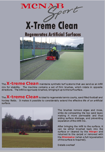 MSL - Eliminator & Xtreme Clean Image copy