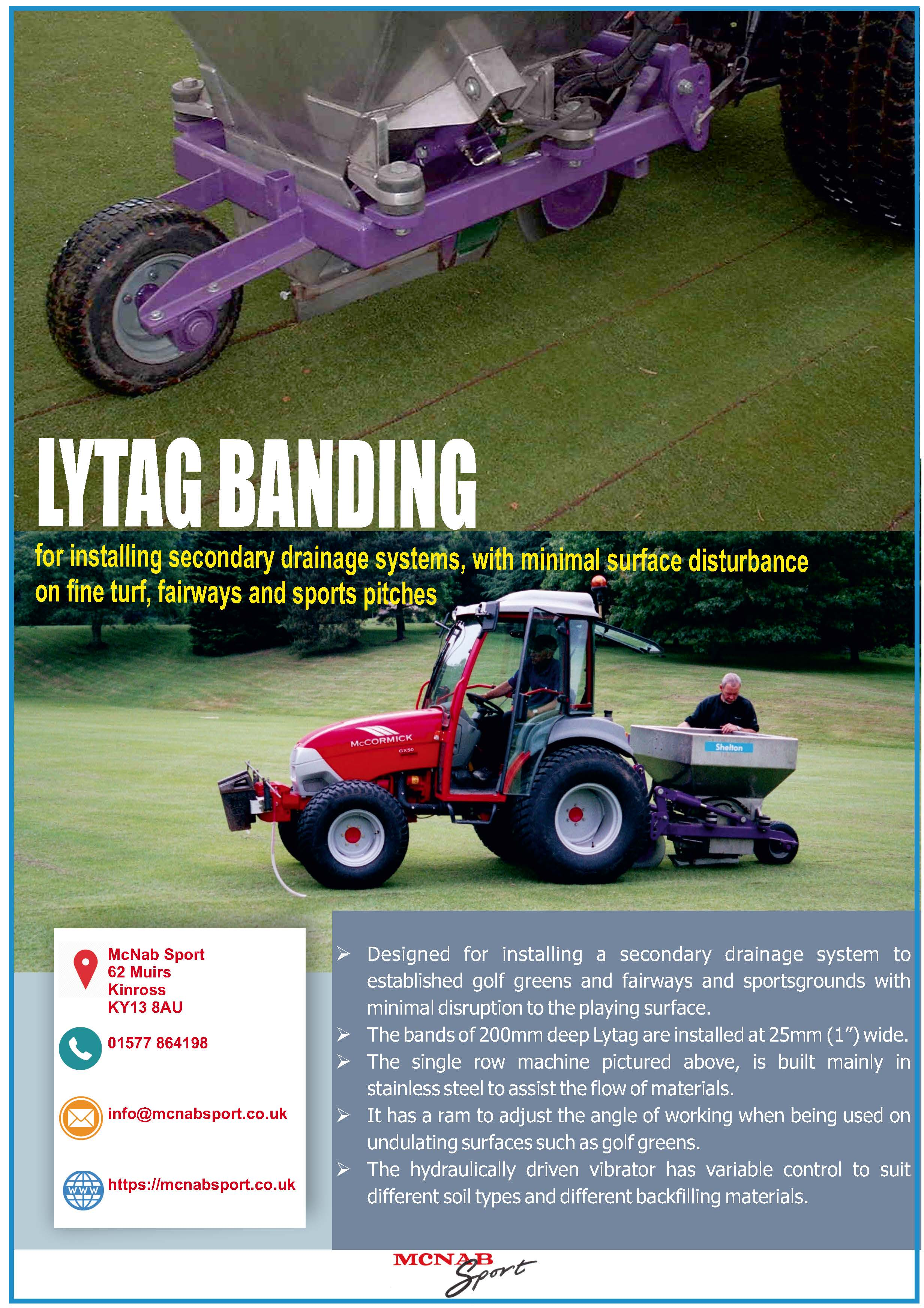 MSL - Lytag Band Drainer Flyer_Page_1