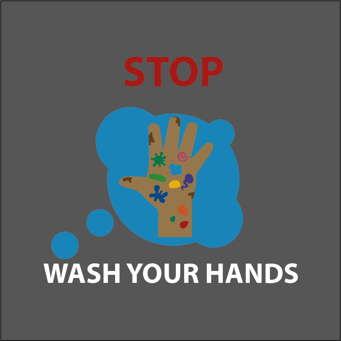 STOP-wash-your-hands-