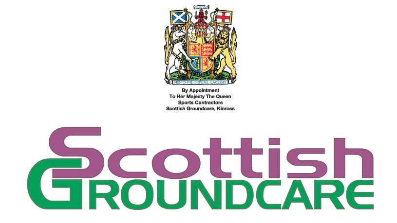 MCNAB Scot Ground LH 87440 print