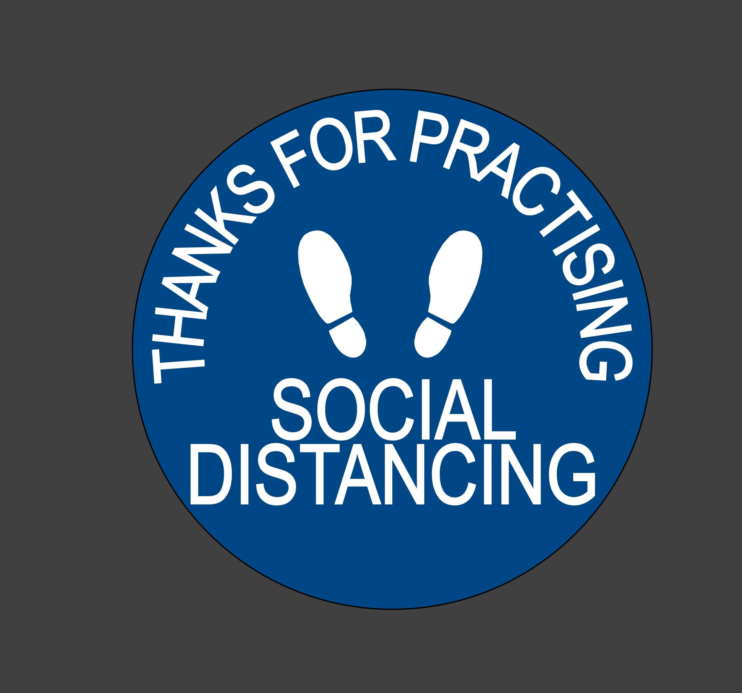 Social-Distancing-Logo-Ideas-64888-Copy