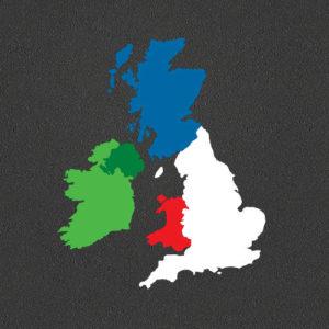 TME017-UKMC-UK-Map-Multi-Coloured-Large-300x300