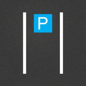 TMR008-Parking-Bay-300x300