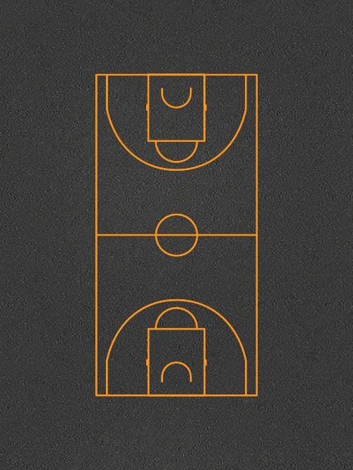 TMSC002-Basketball-Court