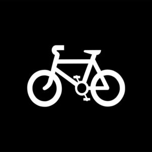 bicycle-white-product-0-300x300