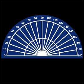 protractor-product-0