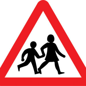 school-crossing-sign-product-0-300x300
