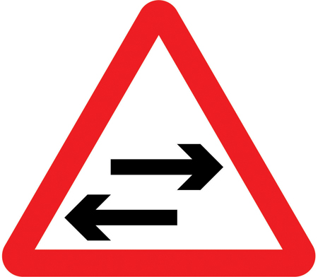 two-way-traffic-crossing-warning-sign-product-0
