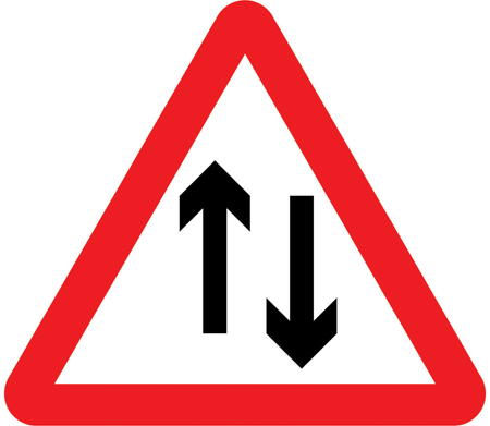 two-way-traffic-warning-sign-product-0