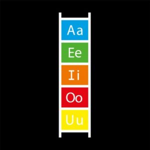 vowel-ladder-solid-product-0-300x300